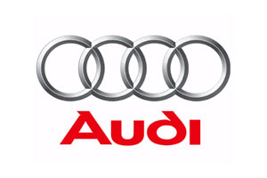 /i/images/Services/KeyReplacement/TN_Audi.jpg