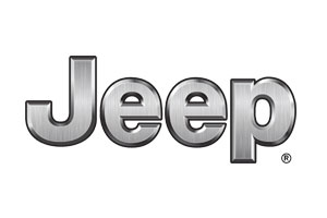 /i/images/Services/KeyReplacement/TN_Jeep.jpg