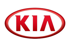 /i/images/Services/KeyReplacement/TN_Kia.jpg
