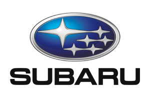 /i/images/Services/KeyReplacement/TN_Subaru.jpg