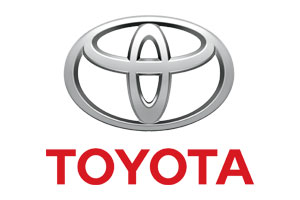 /i/images/Services/KeyReplacement/TN_Toyota.jpg