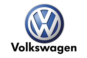 /i/images/Services/KeyReplacement/TN_Volkswagen.jpg
