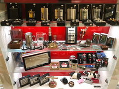 Giftware for purchase and engraving -engraved drinkware - Zippo Lighters - Tauranga